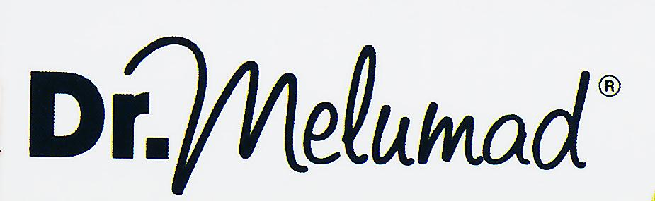 groups/logo_dr_melumad.jpg