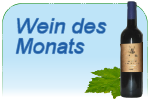 icons/wein_des_monats2.png