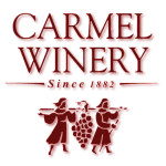 Carmel Winery