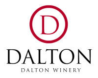 Dalton Winery