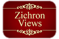 links/zichron-views.co.il.png
