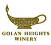 Golan Heights Winery