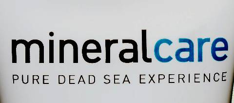 groups/logo_mineral_care480.jpg
