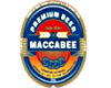 icons/logo_maccabee.png