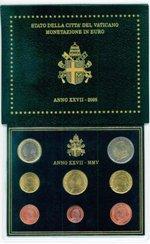 Israelischer Wein Von Israelweinde Artikel Euro Münzen Vatikan