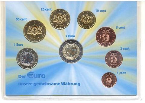 Israelischer Wein Von Israelweinde Euro Münzen