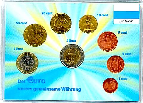Israelischer Wein Von Israelweinde Artikel Euro Münzsätze Aller