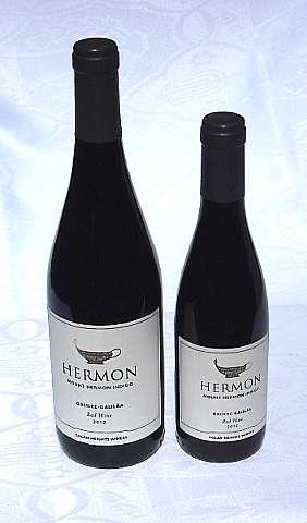 Israelischer Wein von IsraelWein.de | Suchen