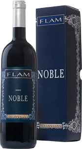 Flam - Noble