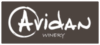Avidan Winery
